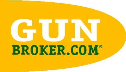 Gunbroker.com Link